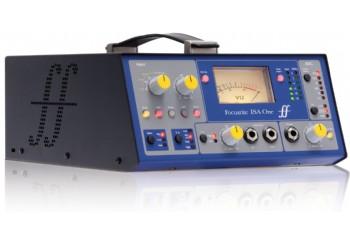 Focusrite ISA One Analogue Microphone Preamp - Mikrofon Preamfisi