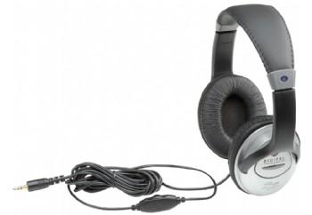 Stagg SHP-2300H - Referans Kulaklık