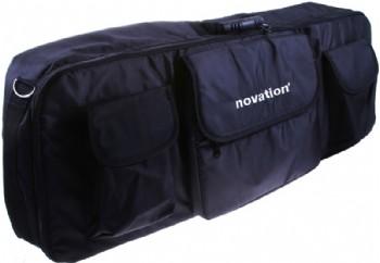 Novation Gig Bag 61 - 61SLMK II ve Impulse 61 için Taşıma Çantası