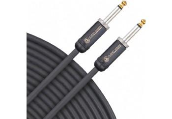 Planet Waves PW-AMSG-10 American Stage Instrument Cables 3 Metre - Enstrüman Kablosu (3 mt)