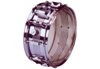 Maxtone SD-201R - Trampet 14 inch