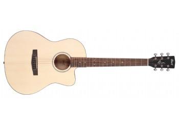 Cort JADE 1 OP - Open Pore  - Akustik Gitar