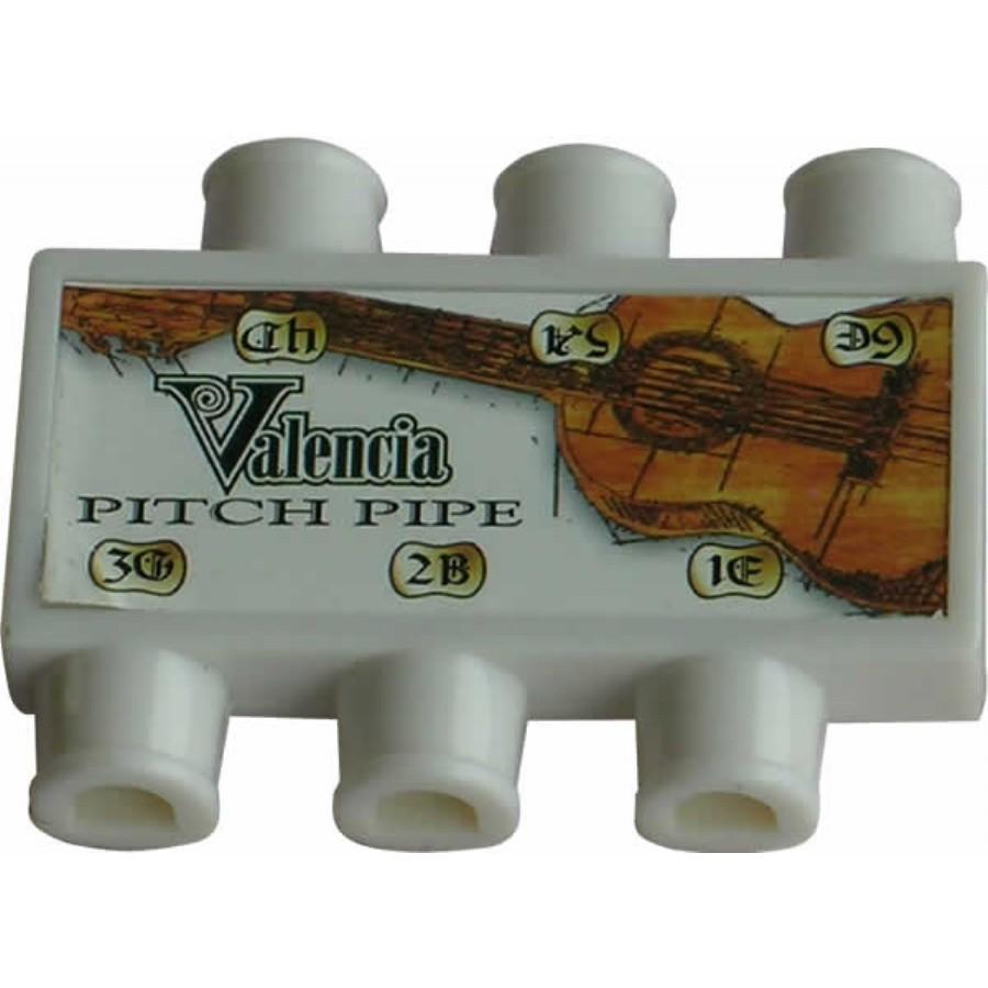 Valencia PP6
