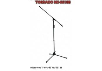 Tornado MS6618B