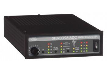 Mytek Digital Stereo96 ADC - Dönüştürücü