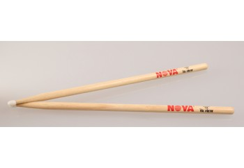 Nova 7A N7AN - naylon Uçlu - Naturel