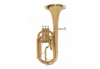 John Packer JP172L MKlV Eb Bemol Tenor Horn - Horn