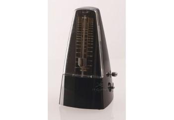 Cherub WSM-330 Siyah - Mekanik Metronom
