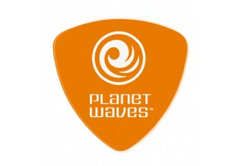 Planet Waves 2DOR2 Duralin Wide 2DOR2-25 - 25 Adet Light - Pena