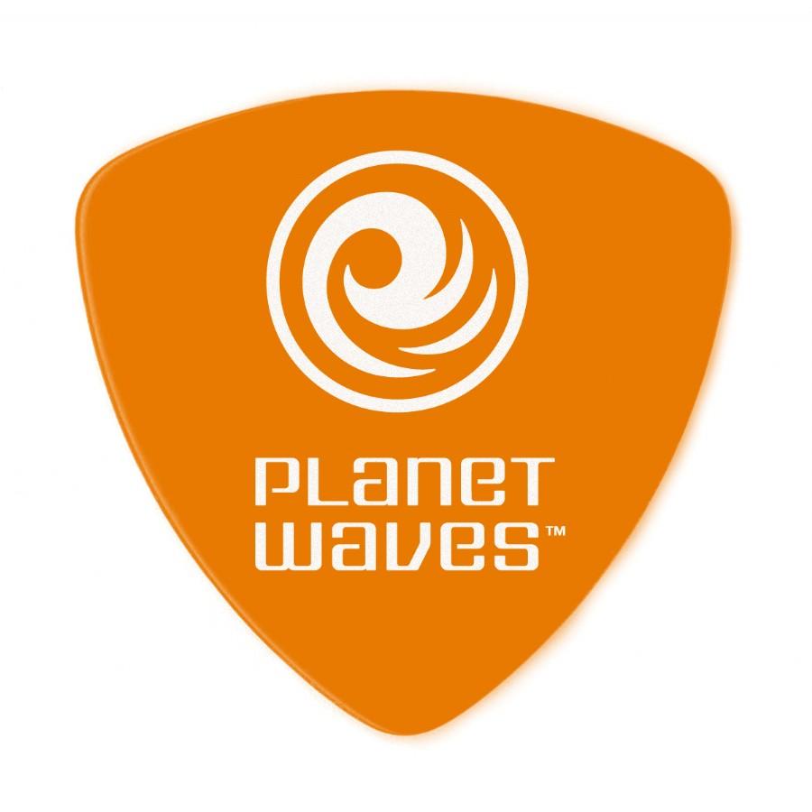 Planet Waves 2DOR2 Duralin Wide