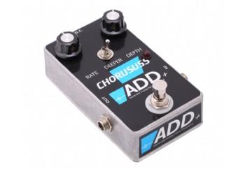 ADD+ Chorususs - Chorus Pedalı