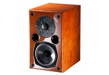 Acoustic Energy AE1 Classic Cherry - Pasif Yakın Alan Monitör Hoparlör (Çift)