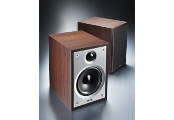 Acoustic Energy Compact 1 Walnut - Pasif Hi-fi Hoparlör (Çift)