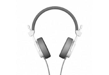 AIAIAI Capital Portable Headphones Capital Alpine White - Kulaklık