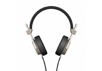 AIAIAI Capital Portable Headphones Capital Desert Green - Kulaklık