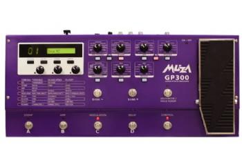 Muza GP300