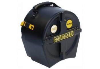 Hardcase HN-10T Tom Case - 10'' Tom Kutusu