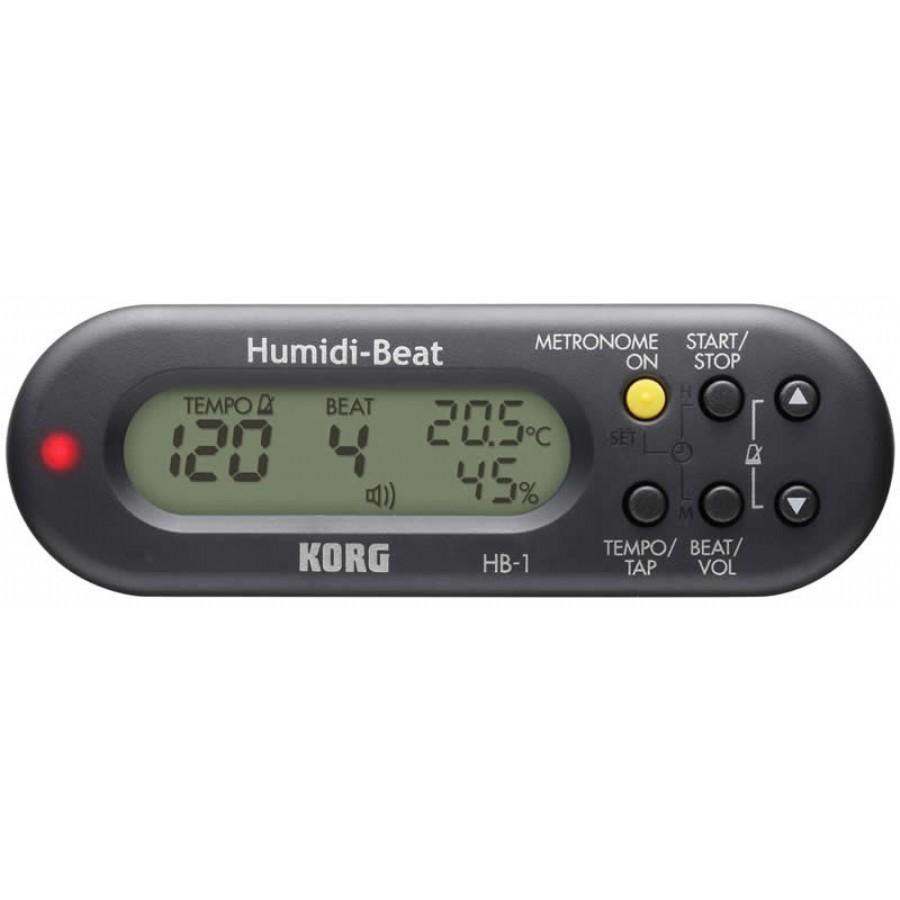 Korg HB1 Humidi Beat