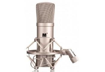 Icon M1 - Condenser Mikrofon