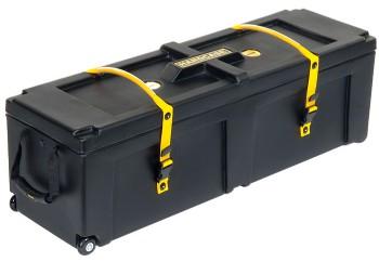 Hardcase HN-40W 40 - Aksam Kutusu