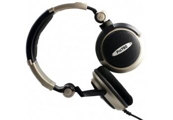 Prodipe Pro 780 - Referans Kulaklık