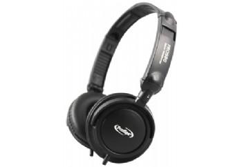 Prodipe Pro 980 - Referans Kulaklık