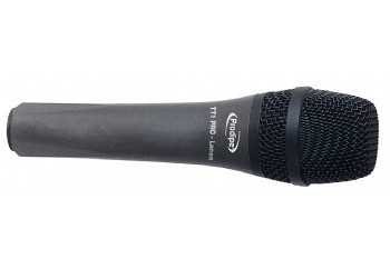 Prodipe TT1 Pro Lanen - Dinamik Mikrofon