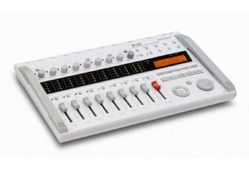 Zoom R16 Multitrack SD Recorder Controller and Interface - Kayıt Cihazı