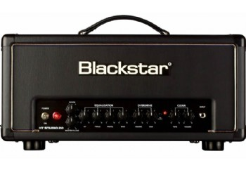 Blackstar Venue Series HT Studio 20H - Kafa Amfisi
