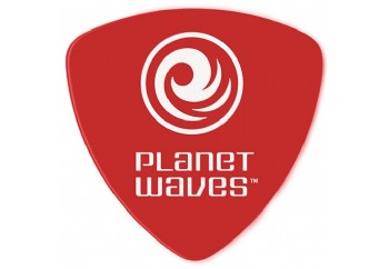Planet Waves 2DRD1 Duralin Wide 2DRD1-10 (10 adet Light) - Pena