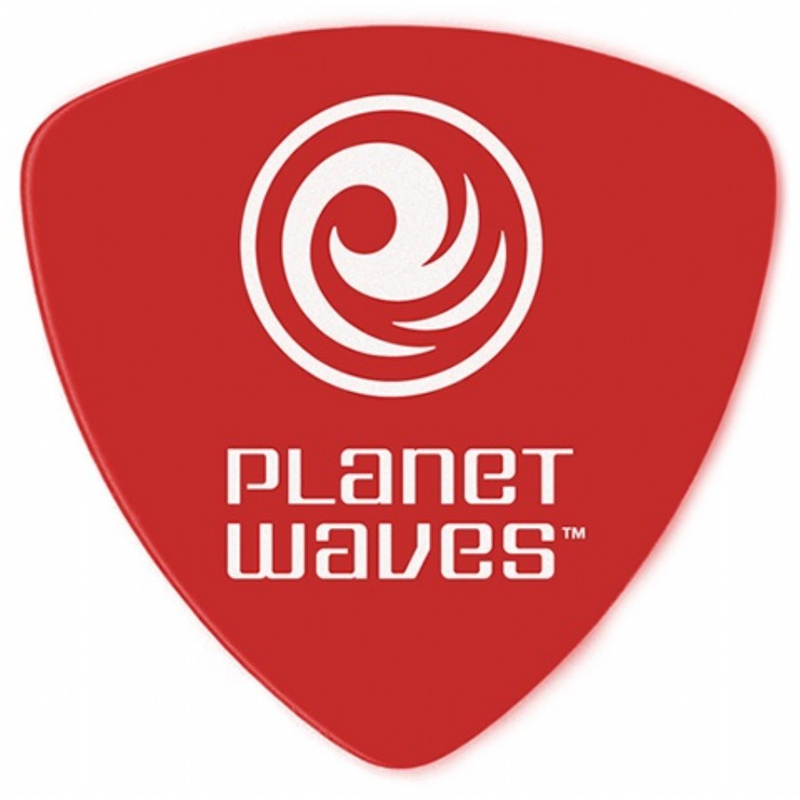 Planet Waves 2DRD1 Duralin Wide