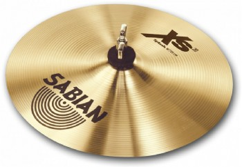 Sabian XS1005 10 10 inch - Splash