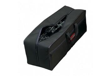 Gibraltar GHB-S Small Hardware Bag - Davul Aksam Çantası