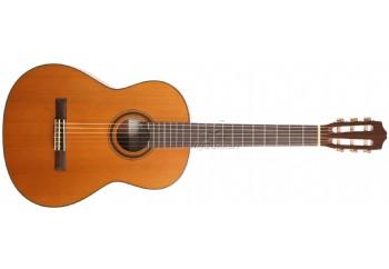 Cordoba C3M - Klasik Gitar
