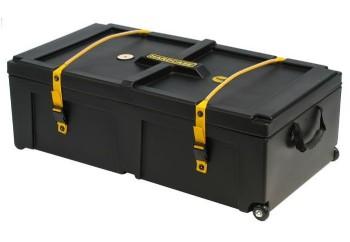 Hardcase HN28W Hardware Case - Aksam Kutusu
