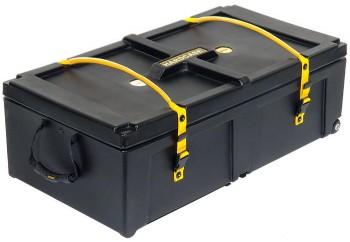 Hardcase HN36W Hardware Case - Aksam Kutusu
