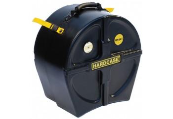 Hardcase HN-14T Tom Case 14 inch - Tom Kutusu