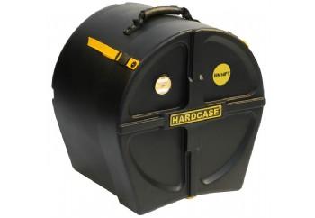 Hardcase HN-14FT - 14'' FloorTom Kutusu