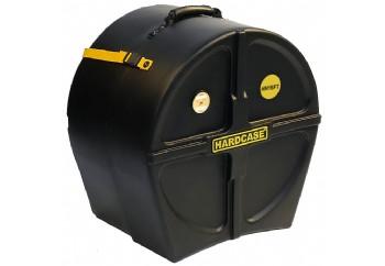 Hardcase HN-16FT - 16'' FloorTom Kutusu