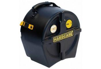 Hardcase HN13-14T Timbales - Timbale Kutusu