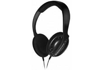 cde728a2d54 Sennheiser Kulaküstü Kulaklıklar Fiyat ve Modelleri - MyDukkan