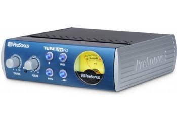 Presonus TubePre V2 - Mikrofon Preamfisi