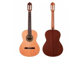 Altamira N100 Naturel - 3/4 (11-13 yaş grubu) - 3/4 Klasik Gitar