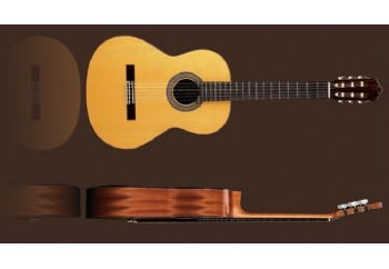 Altamira N400 - Klasik Gitar