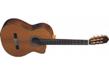 Altamira N300CE - Elektro Klasik Gitar