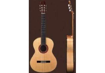 Altamira N300F - Flamenko Gitar
