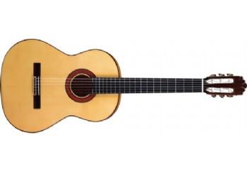 Altamira N700F - Flamenko Gitar