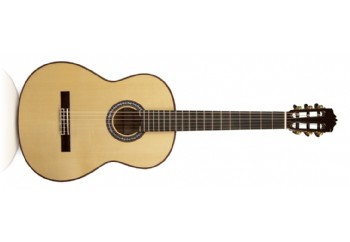 Cordoba F10 - Flamenko Gitar