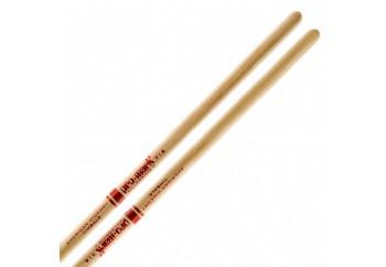 Promark TH716 Hickory Timbale Stick - Timbale Bageti (4 Çift)