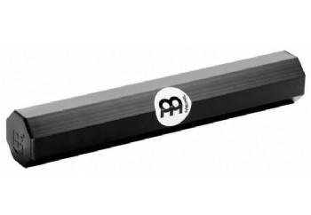 Meinl SH888 Octagonal Aluminum Shakers BK - Siyah - Shaker